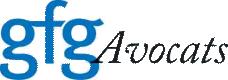 GFG, Avocats