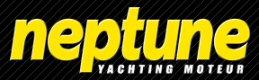 Neptune, Yachting moteur