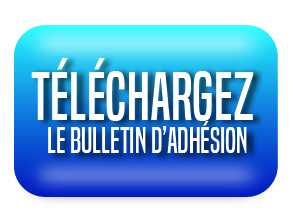 bouton de telechargement